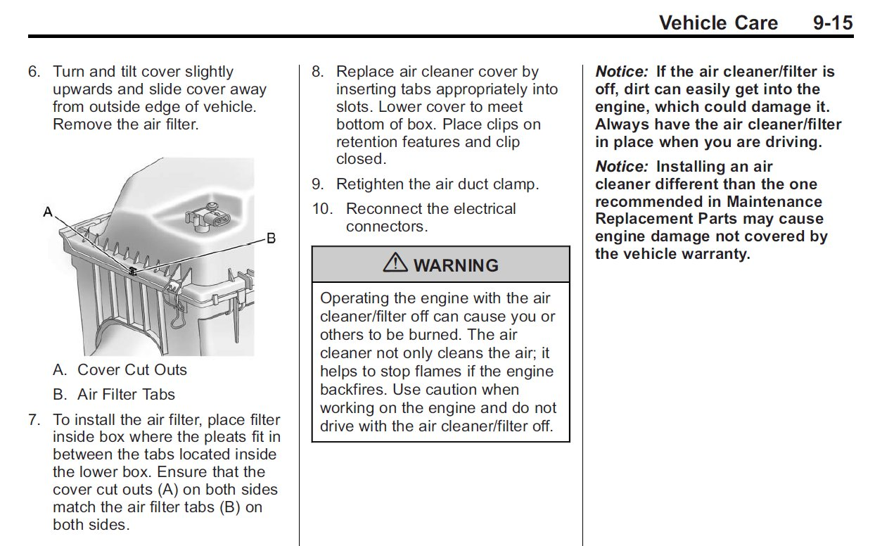 2012 cadillac srx electrical wiring diagram 2012 free engine image