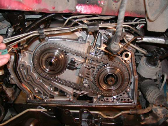 caddyinfo com rh caddyinfo com Cadillac Catera Suspension System 2000 Cadillac Transmission Problems